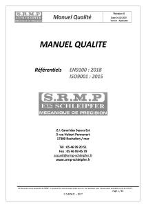 Manuel_Qualité_V6
