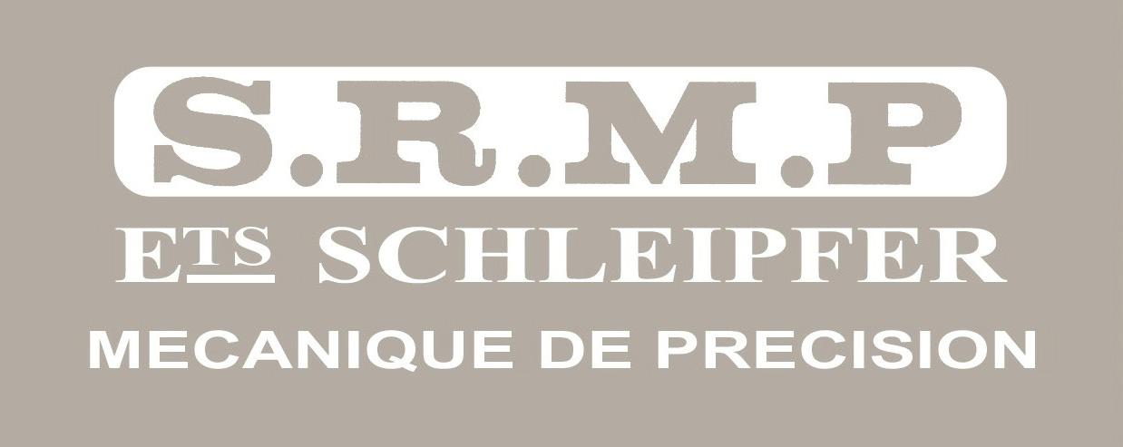 entreprise_SRMP