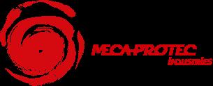 logo_mecaprotec