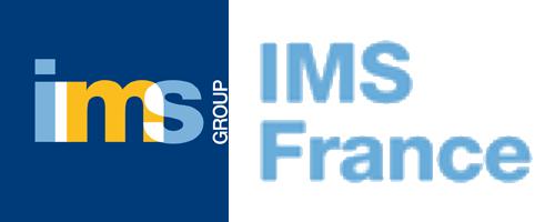 partenaires-IMS
