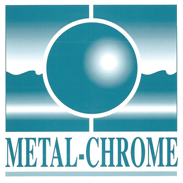 part-metalchrome
