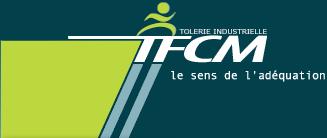 part-tfcm