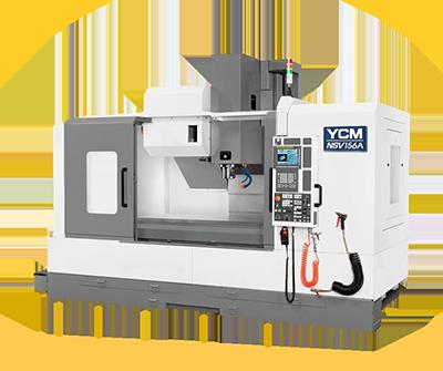 ycm-nsv-156a1.2