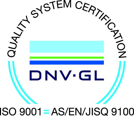 ISO_9001_AS_EN_JISQ_9100_COL