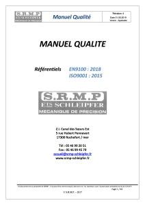 Manuel_Qualité_V4